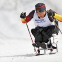 Paralympics: Anja Wicker holt Gold im Biathlon